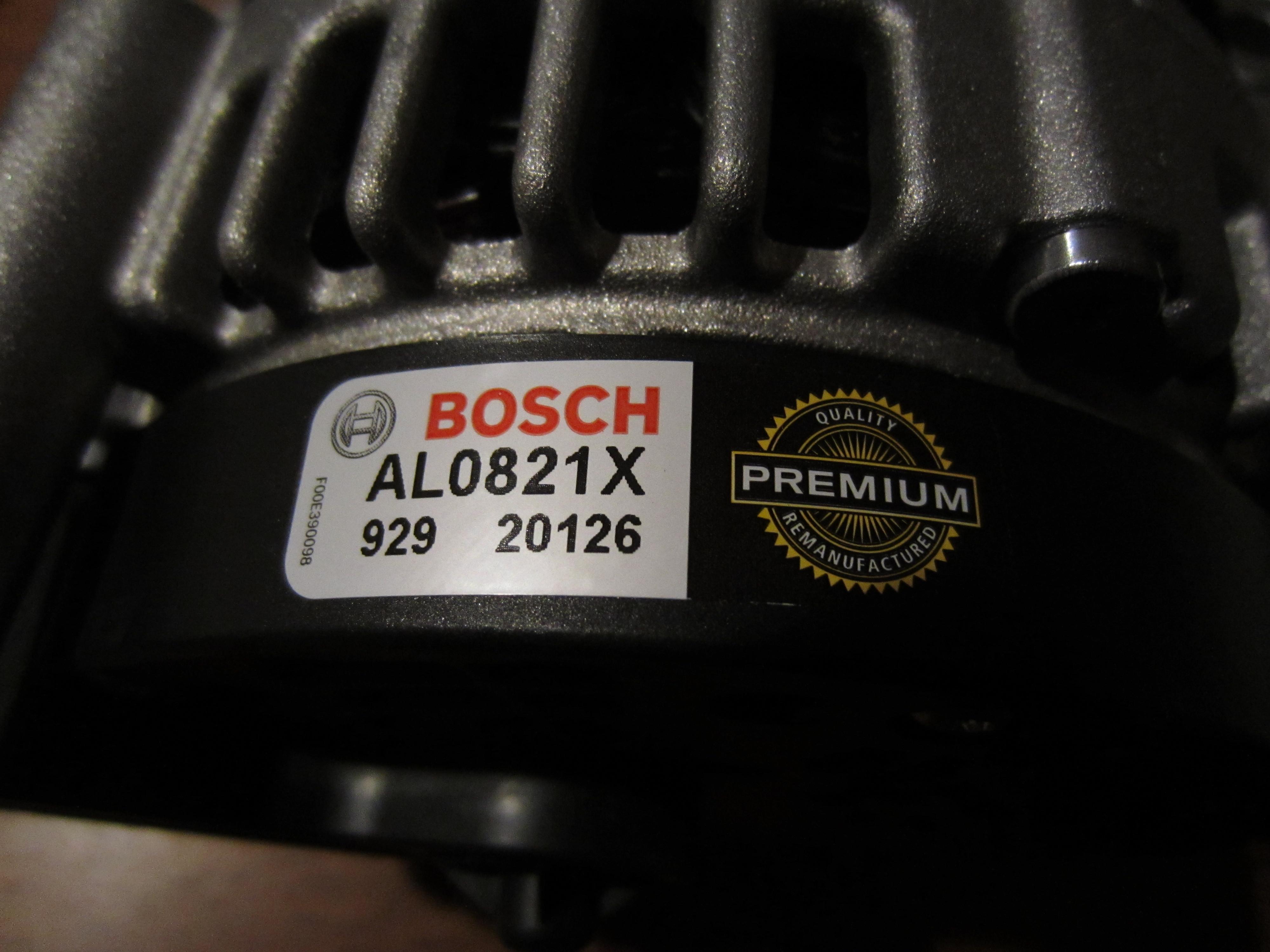 Volvo 850 Alternator Replacement - Thread Tutorial Xc V Replacing The Alternator - Volvo 850 Alternator Replacement